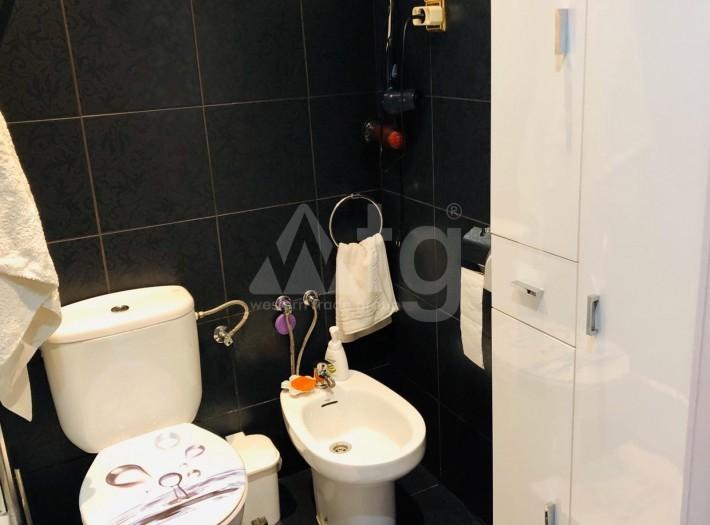 3 bedroom Villa in Ciudad Quesada - AGI115456 - 11