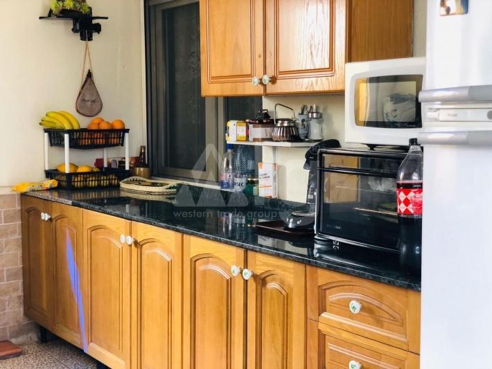 3 bedroom Villa in Ciudad Quesada - AGI115456 - 13