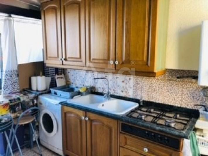 3 bedroom Villa in Ciudad Quesada - AGI115456 - 14