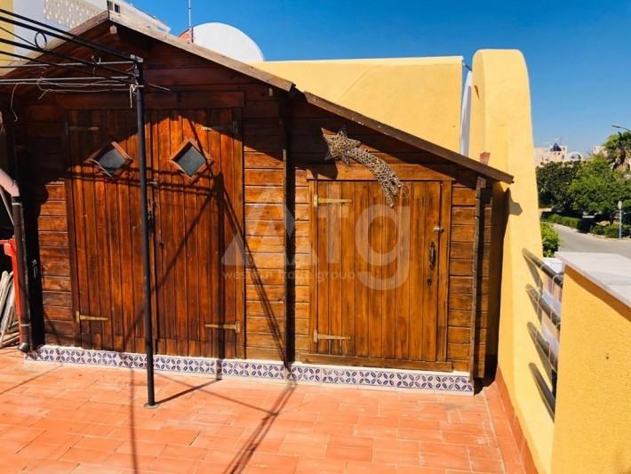 3 bedroom Villa in Ciudad Quesada - AGI115456 - 16