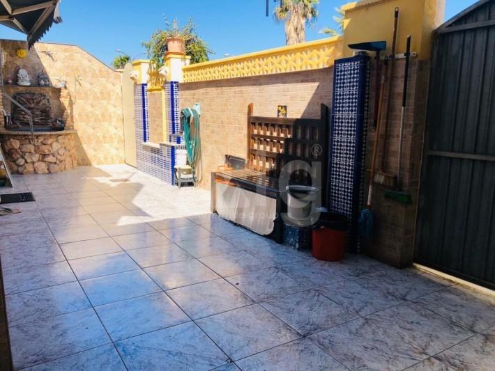3 bedroom Villa in Ciudad Quesada - AGI115456 - 3