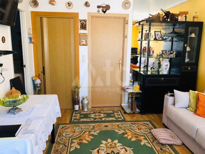 3 bedroom Villa in Ciudad Quesada - AGI115456 - 4