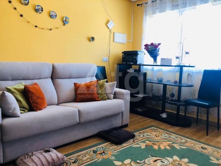 3 bedroom Villa in Ciudad Quesada - AGI115456 - 5