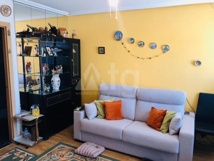 3 bedroom Villa in Ciudad Quesada - AGI115456 - 6