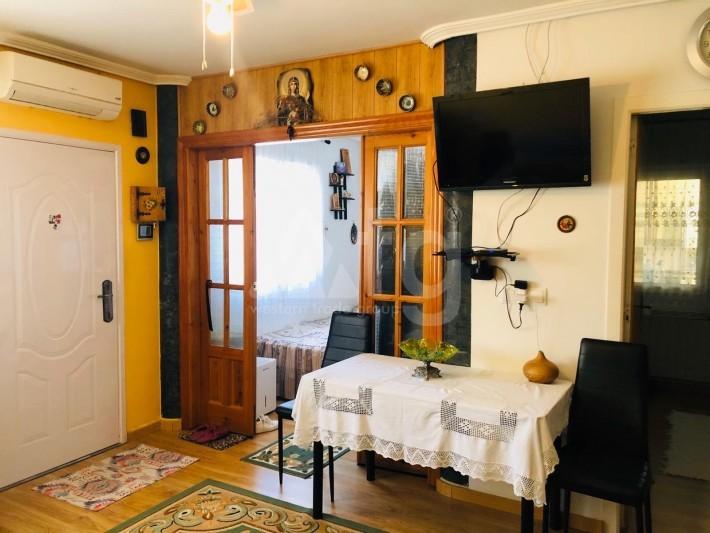 3 bedroom Villa in Ciudad Quesada - AGI115456 - 7