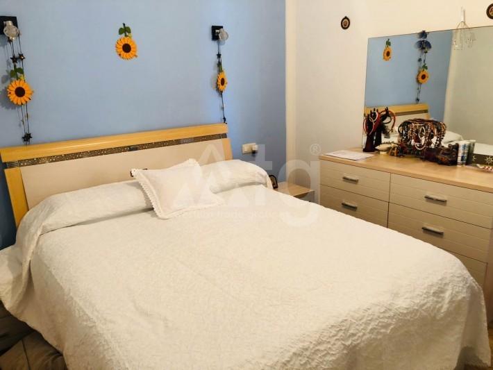 3 bedroom Villa in Ciudad Quesada - AGI115456 - 8
