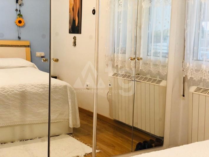 3 bedroom Villa in Ciudad Quesada - AGI115456 - 9