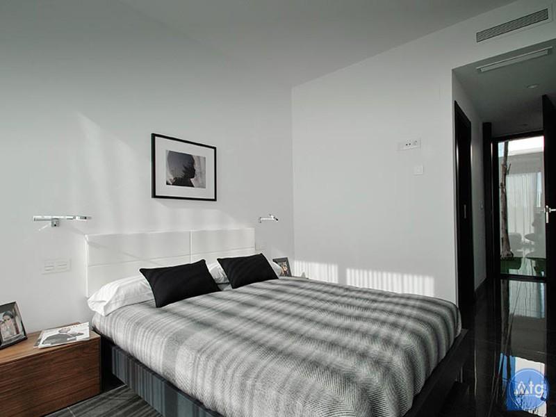 4 bedroom Villa in Ciudad Quesada - AT7260 - 17