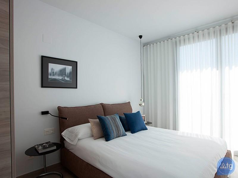 4 bedroom Villa in Ciudad Quesada - AT7260 - 18