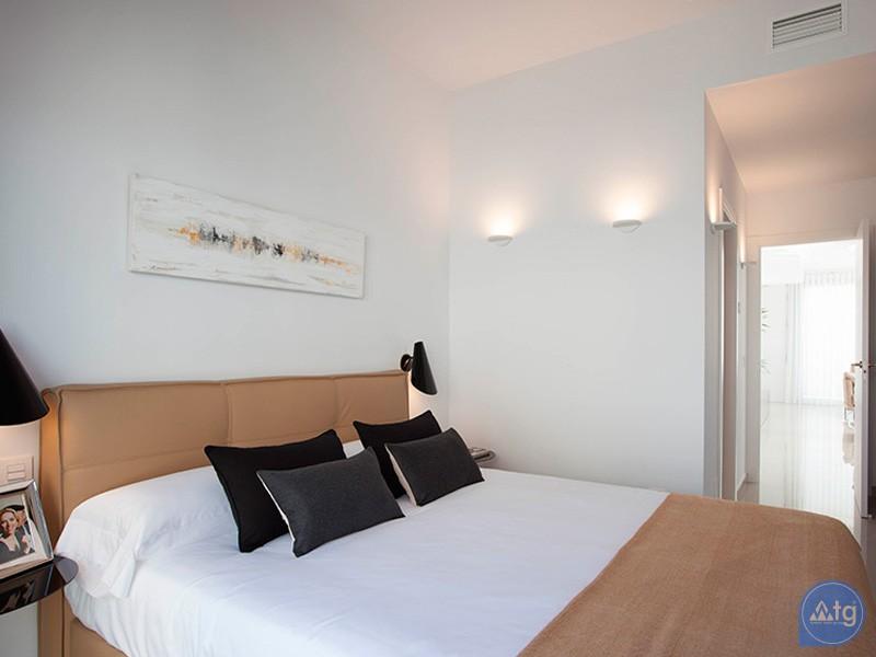 4 bedroom Villa in Ciudad Quesada - AT7260 - 19