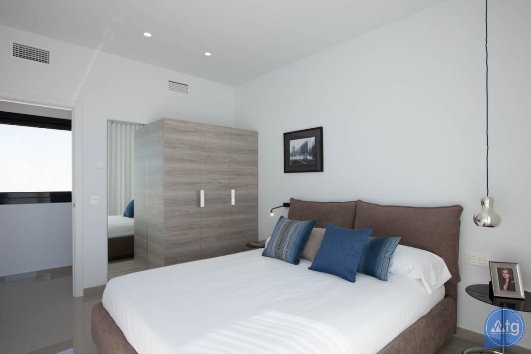 4 bedroom Villa in Ciudad Quesada - AT7260 - 22
