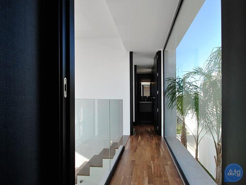 4 bedroom Villa in Ciudad Quesada - AT7260 - 23