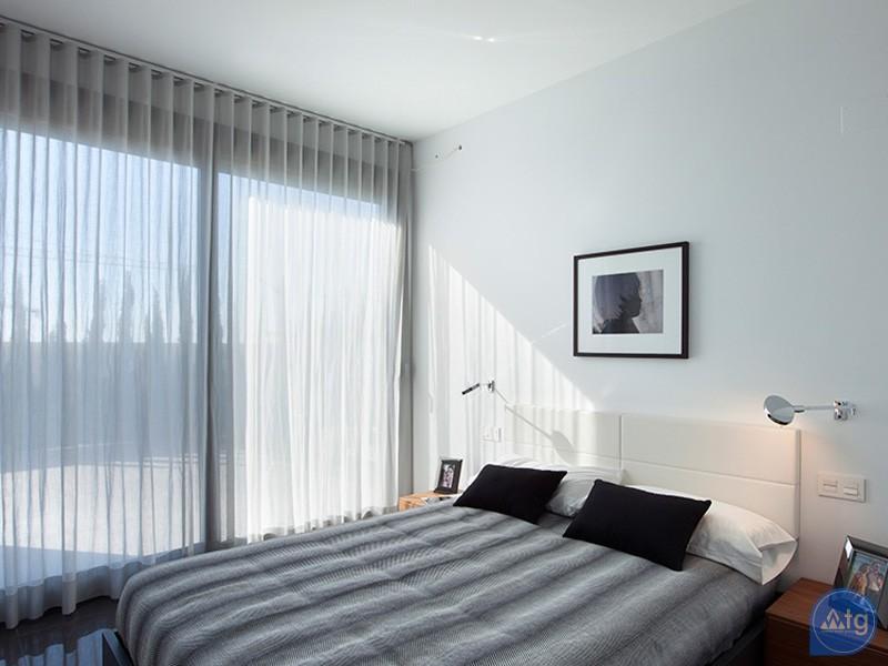 4 bedroom Villa in Ciudad Quesada - AT7260 - 26