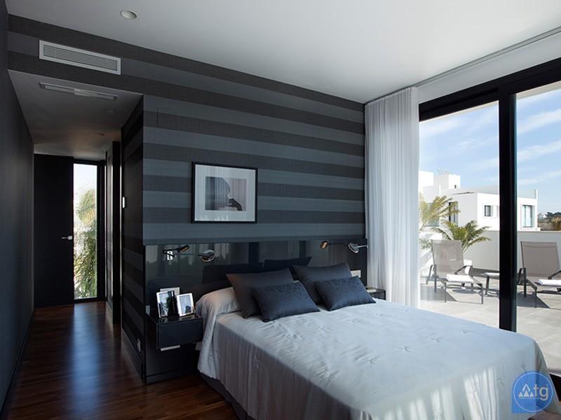 4 bedroom Villa in Ciudad Quesada - AT7260 - 28