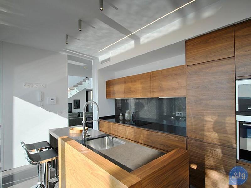 4 bedroom Villa in Ciudad Quesada - AT7260 - 37