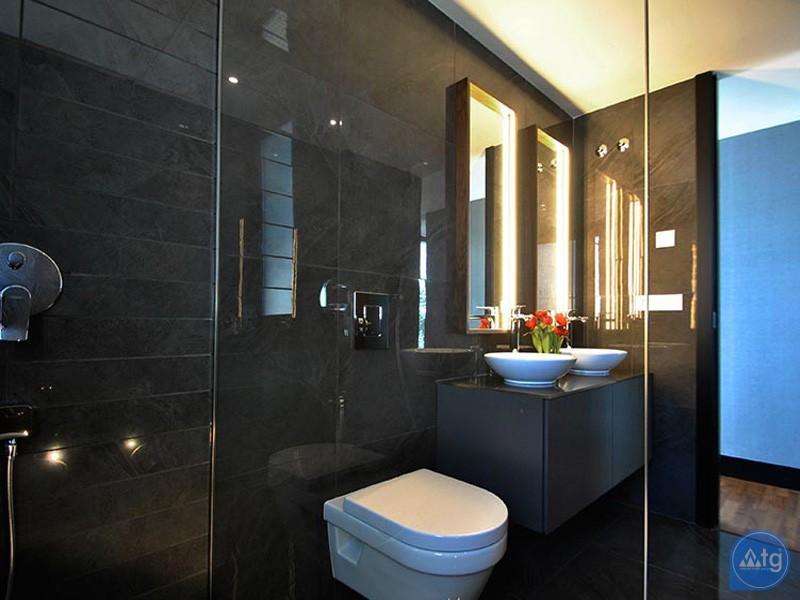 4 bedroom Villa in Ciudad Quesada - AT7260 - 38