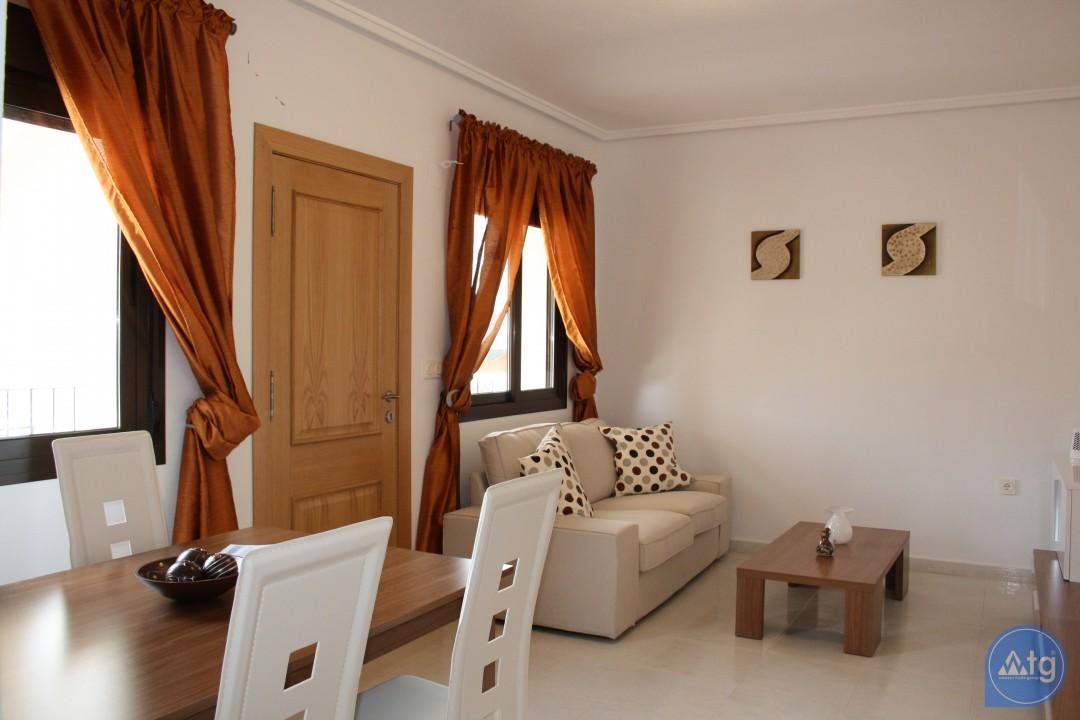 2 bedroom Villa in Ciudad Quesada  - JQ115383 - 12
