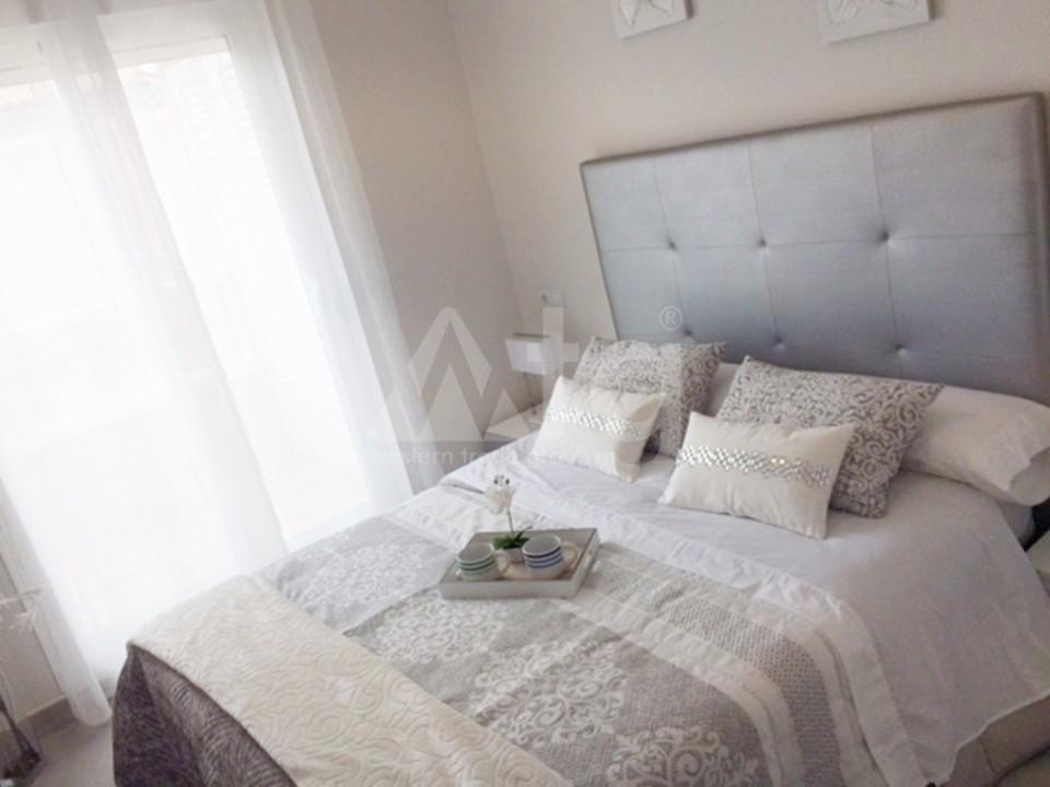 4 bedroom Villa in Dehesa de Campoamor  - AGI115620 - 11