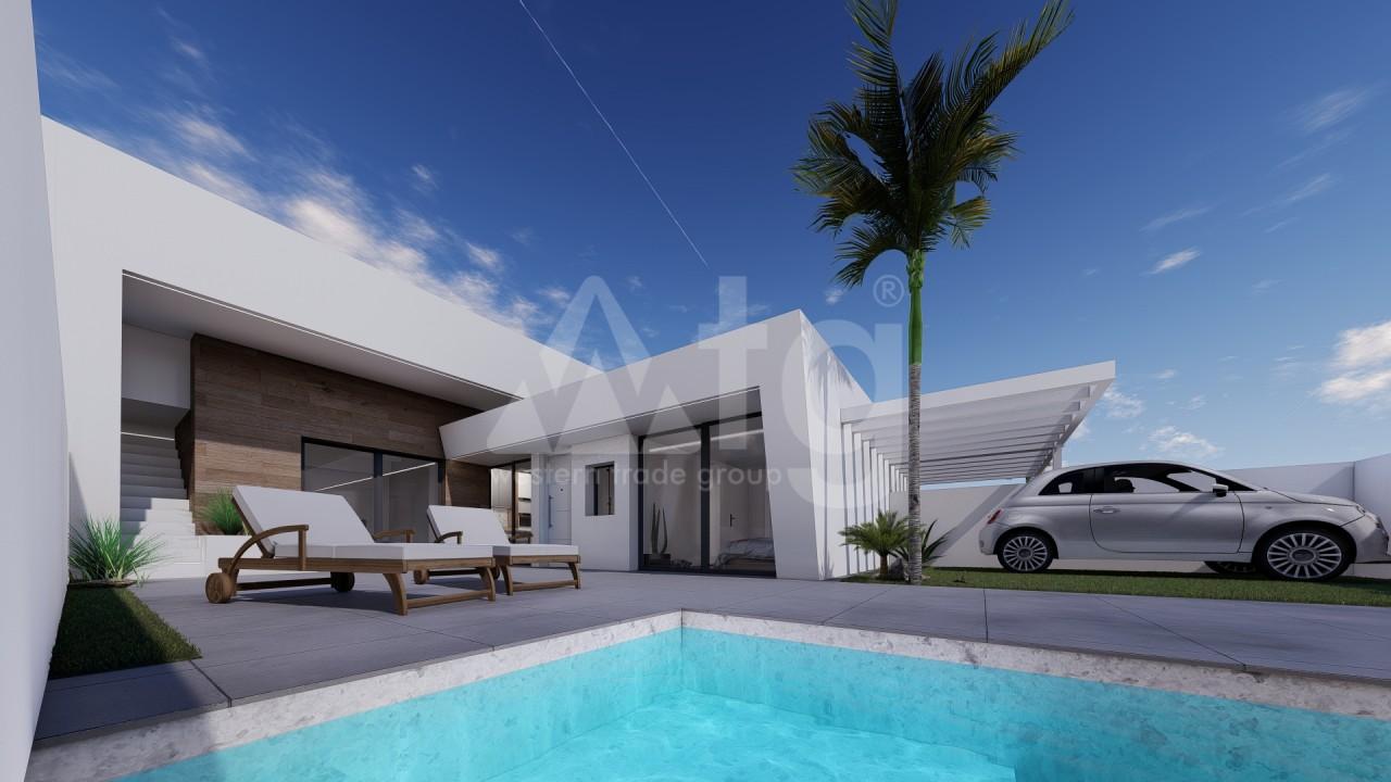 3 bedroom Villa in Dolores  - LCP117165 - 3