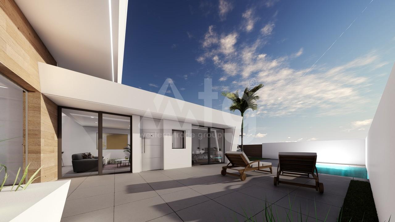 3 bedroom Villa in Dolores  - LCP117165 - 4