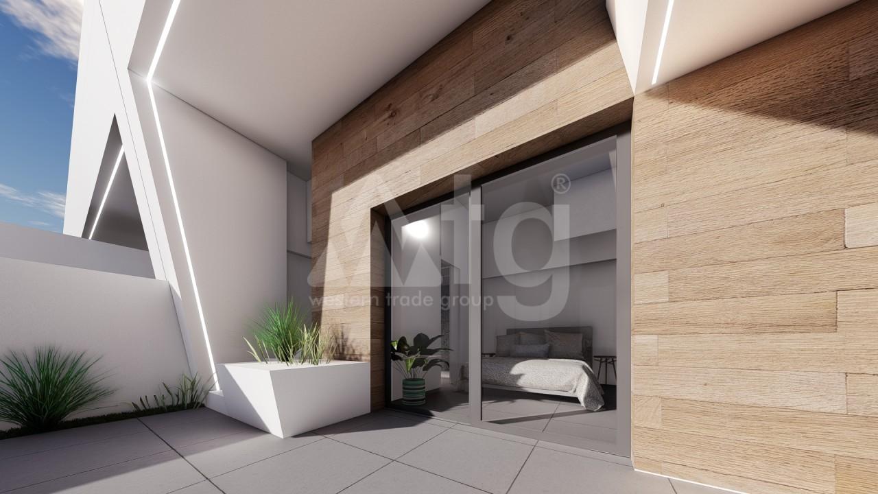 3 bedroom Villa in Dolores  - LCP117165 - 5
