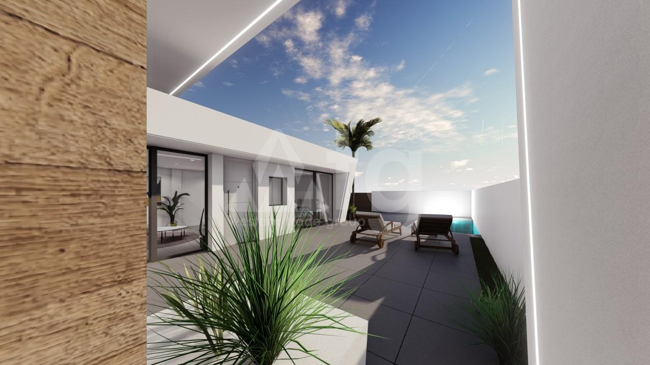 3 bedroom Villa in Dolores  - LCP117165 - 6