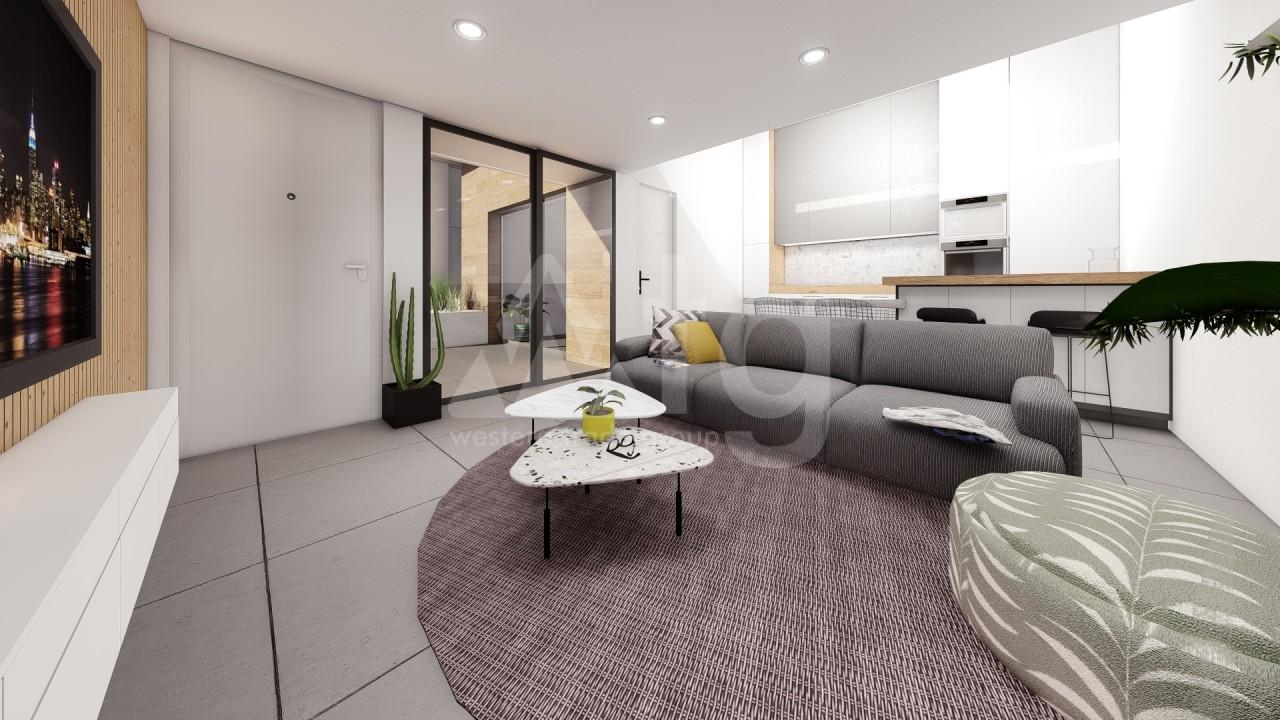 3 bedroom Villa in Dolores  - LCP117165 - 7