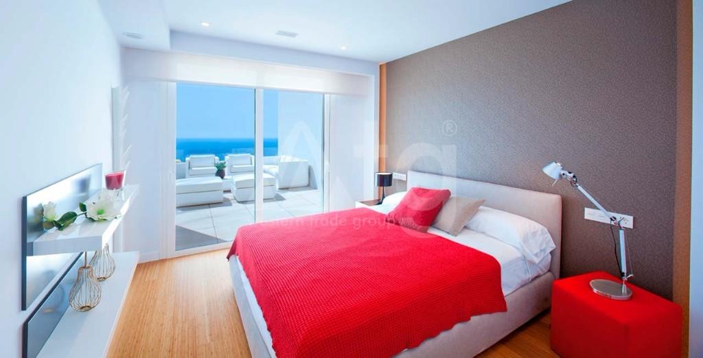 3 bedroom Villa in Finestrat  - CG7655 - 7