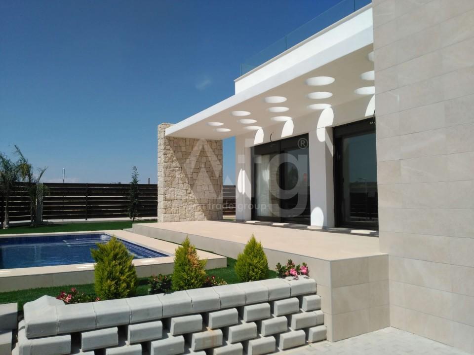 3 bedroom Villa in Guardamar del Segura - SL2867 - 3