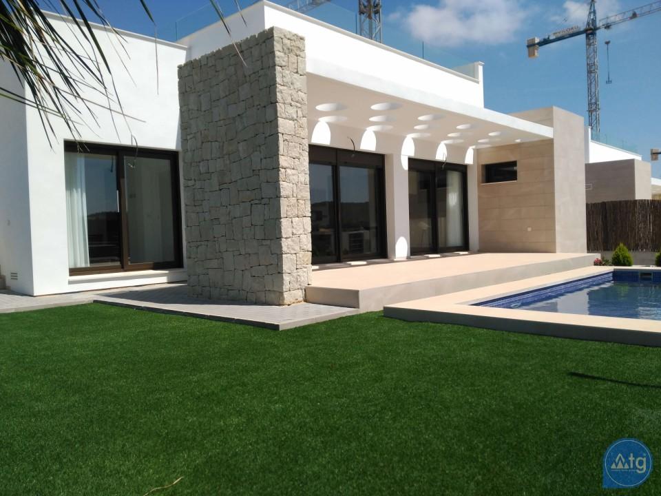 3 bedroom Villa in Guardamar del Segura - SL2867 - 4
