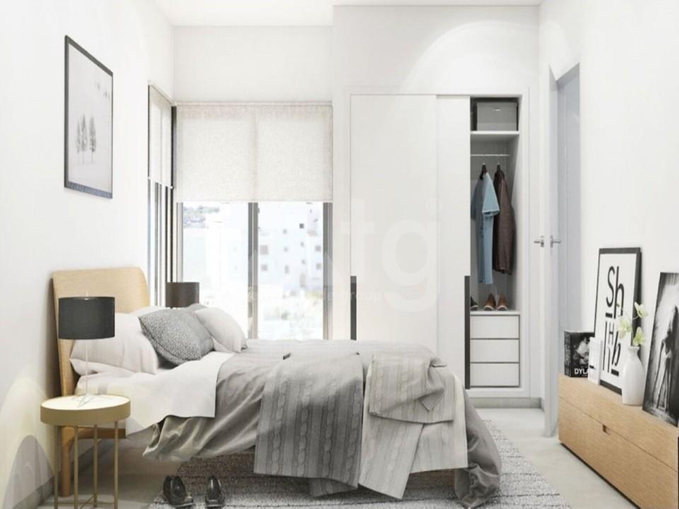 3 bedroom Villa in Guardamar del Segura - SL7200 - 7