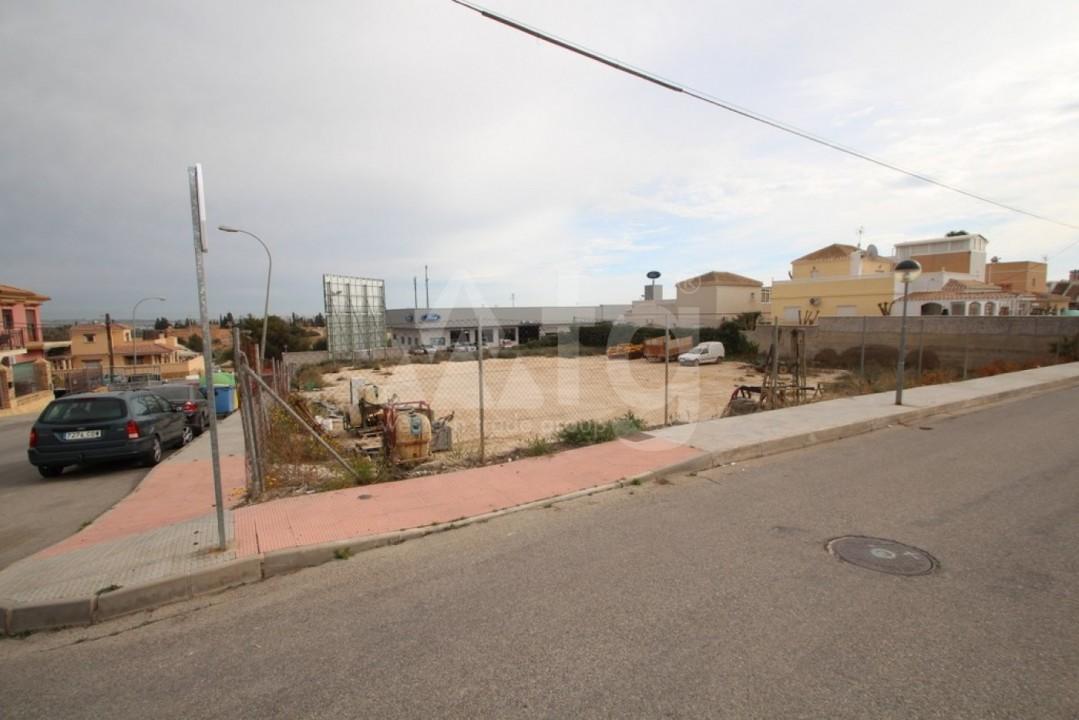 3 bedroom Villa in Las Colinas  - GEO113917 - 2