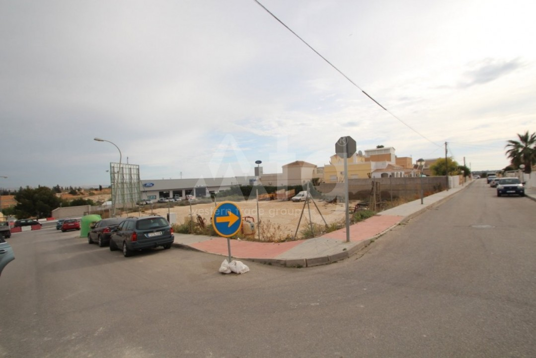 3 bedroom Villa in Las Colinas  - GEO113917 - 3