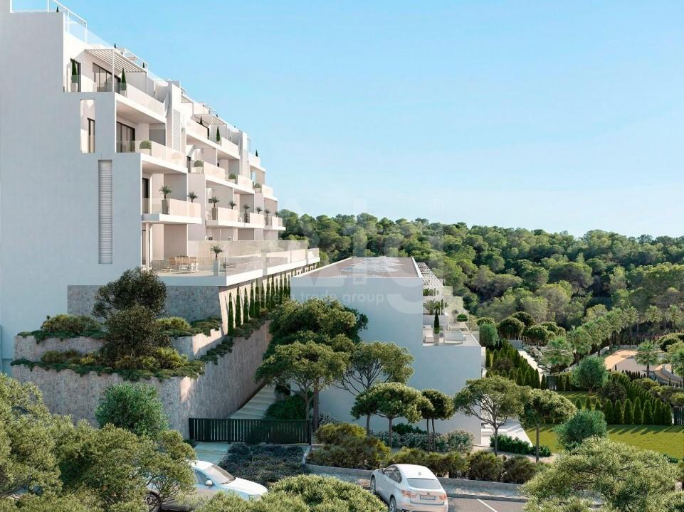 3 bedroom Villa in Las Colinas  - GEO113917 - 5