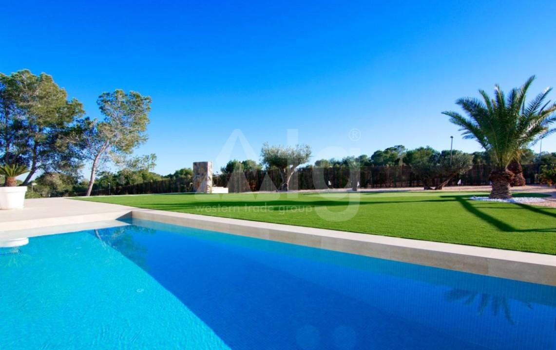 3 bedroom Villa in Las Colinas  - GEO113917 - 7