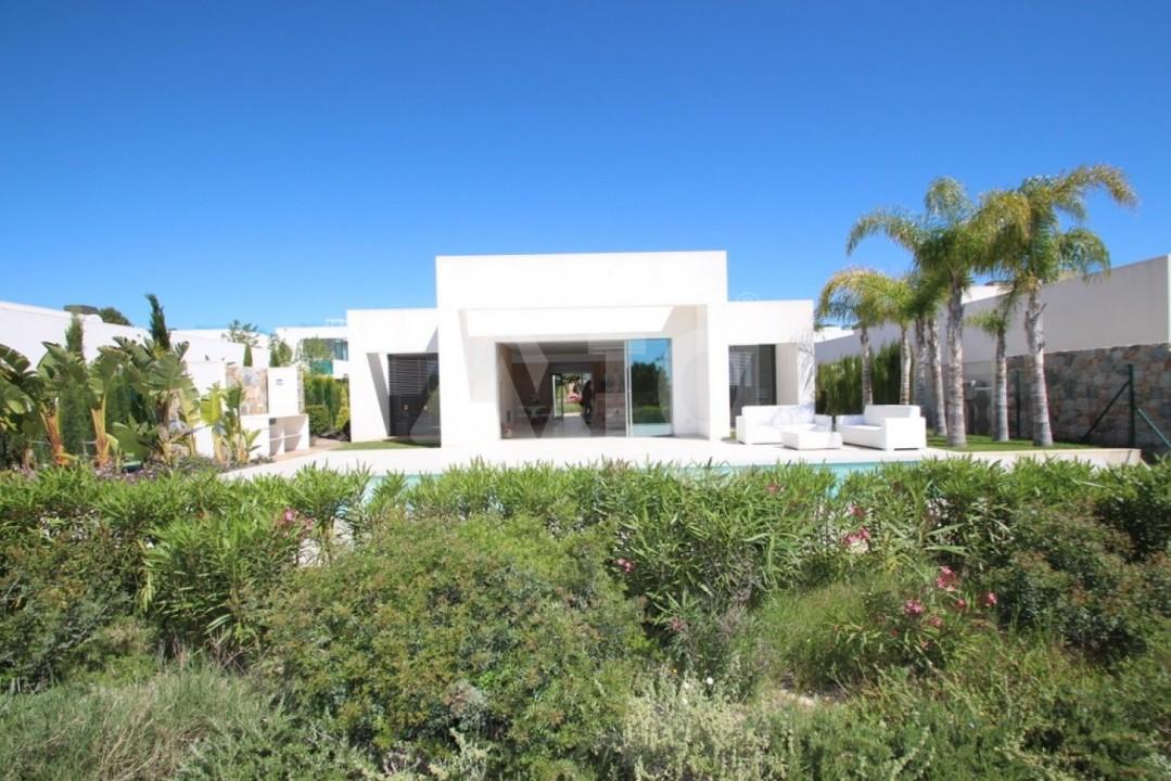 3 bedroom Villa in Los Alcázares  - WD113953 - 1