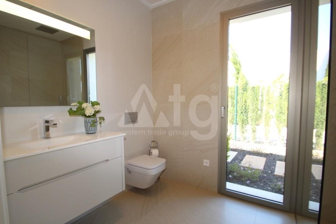 3 bedroom Villa in Los Alcázares  - WD113953 - 10
