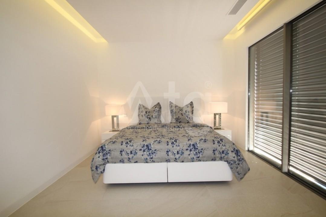 3 bedroom Villa in Los Alcázares  - WD113953 - 11