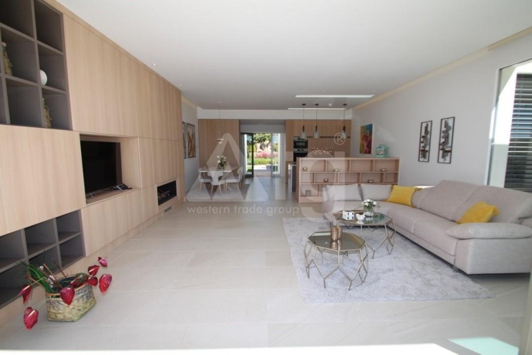 3 bedroom Villa in Los Alcázares  - WD113953 - 12