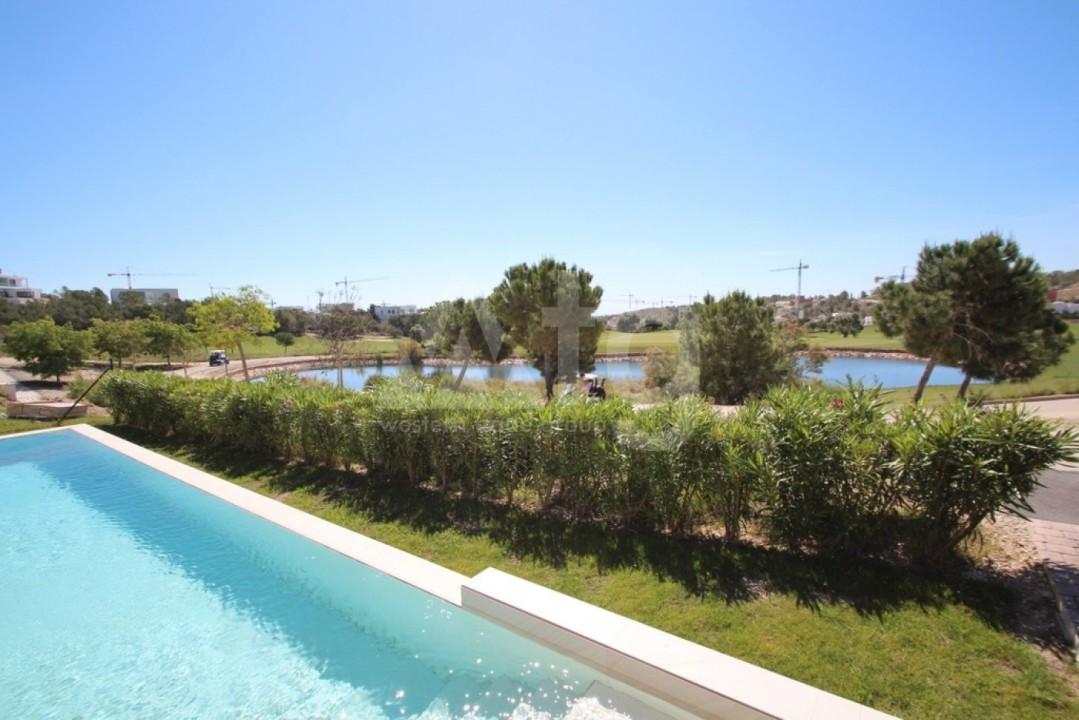 3 bedroom Villa in Los Alcázares  - WD113953 - 14
