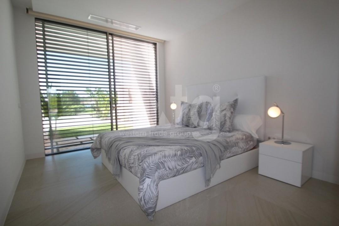 3 bedroom Villa in Los Alcázares  - WD113953 - 15