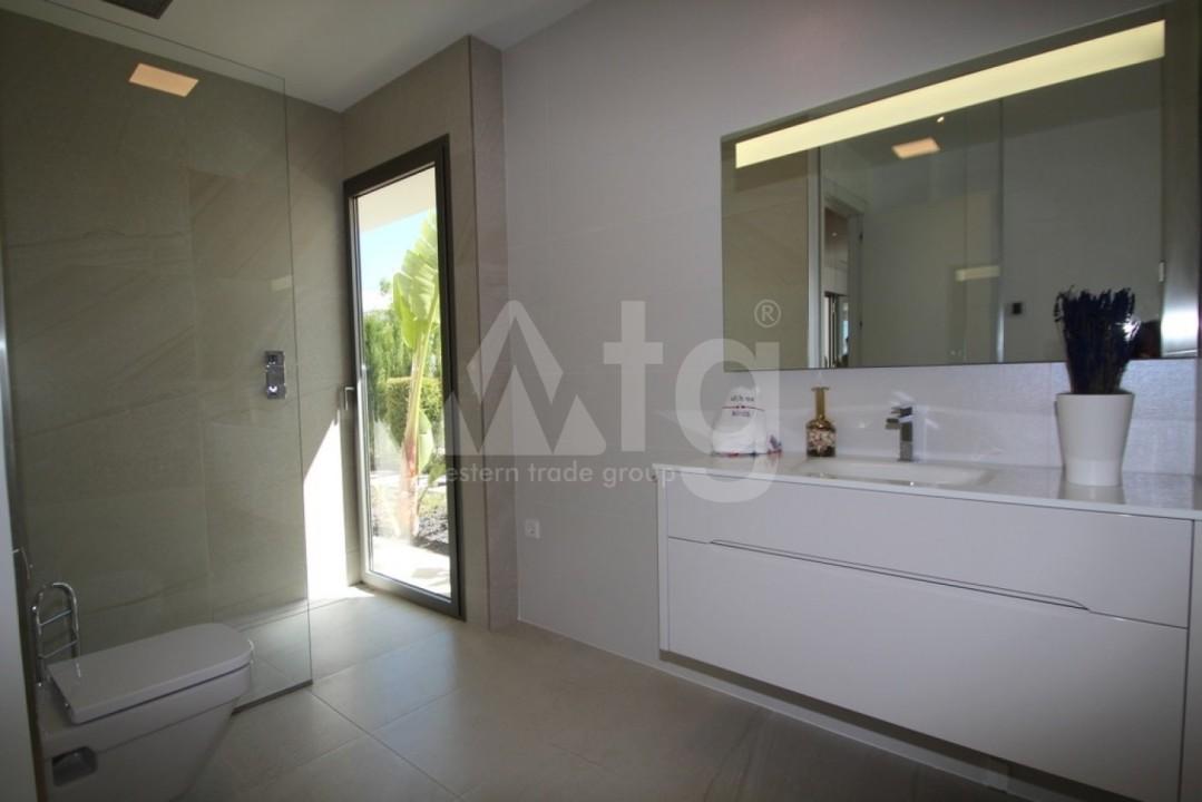 3 bedroom Villa in Los Alcázares  - WD113953 - 16