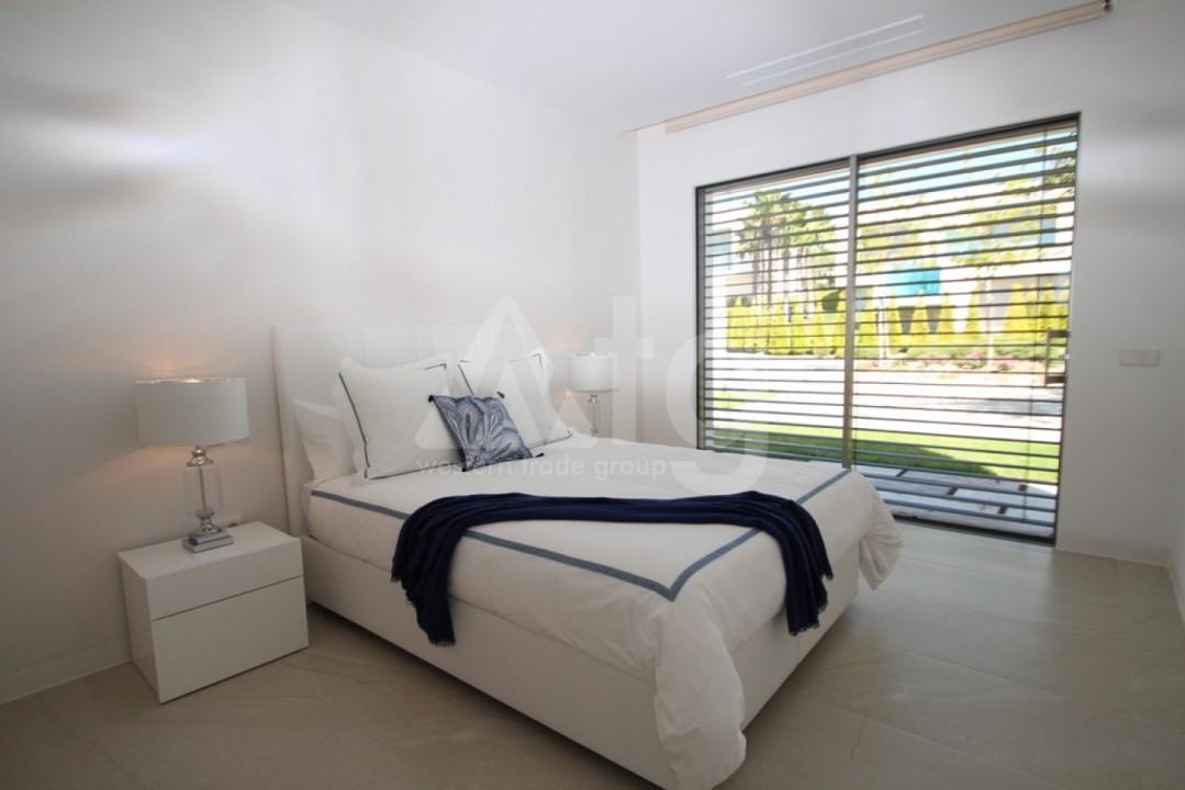 3 bedroom Villa in Los Alcázares  - WD113953 - 17