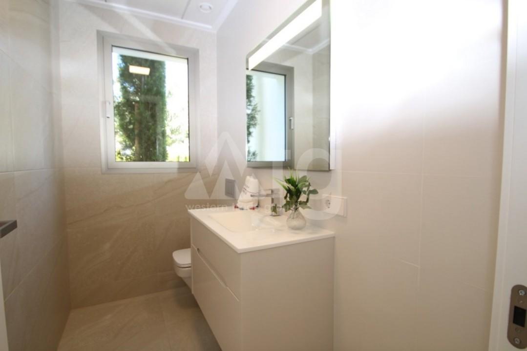 3 bedroom Villa in Los Alcázares  - WD113953 - 18