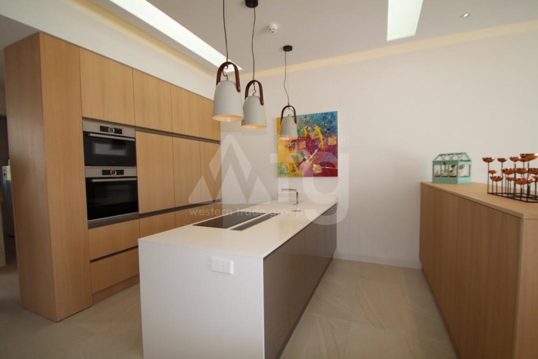 3 bedroom Villa in Los Alcázares  - WD113953 - 4