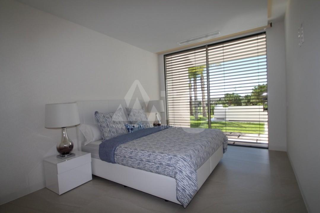 3 bedroom Villa in Los Alcázares  - WD113953 - 5