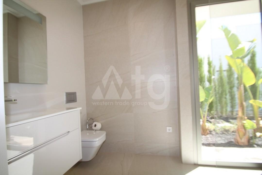 3 bedroom Villa in Los Alcázares  - WD113953 - 6