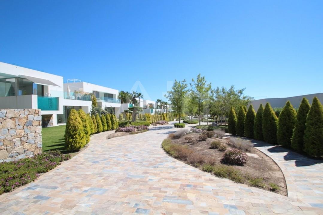 3 bedroom Villa in Los Alcázares  - WD113953 - 7