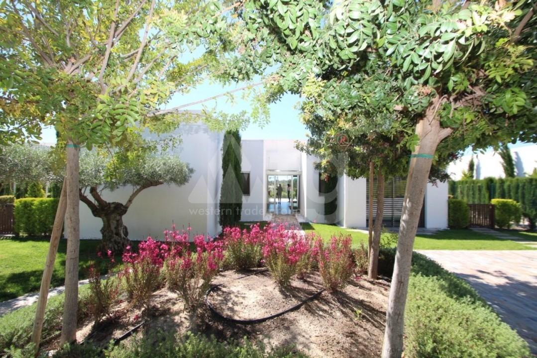 3 bedroom Villa in Los Alcázares  - WD113953 - 8