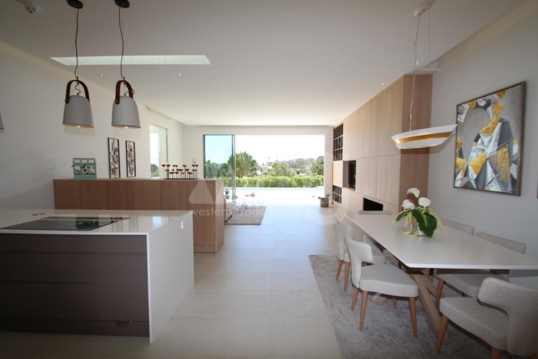 3 bedroom Villa in Los Alcázares  - WD113953 - 9